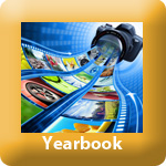 TP-yearbook